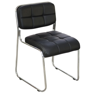 Home and office сhairs Chair