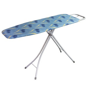 Miscellaneous Ironing board T #2