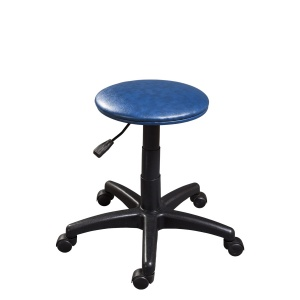 Task chairs Mini Grande pneumatic