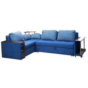 Sofas and armchairs Arman