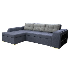 Sofas and armchairs Chelsi