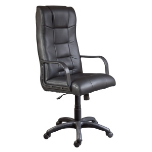 Executive chairs Deko