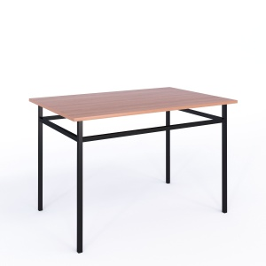 Tables Table (1200х800)